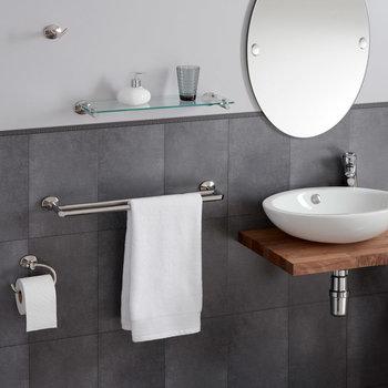 bathroom-items